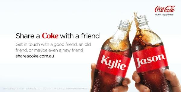 m10 m40 coke