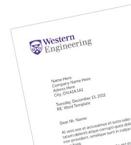 Western letterhead_teaser