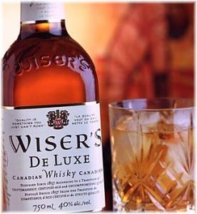 Wiser's