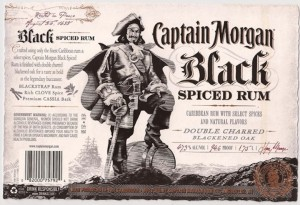 captainmorganblackrum