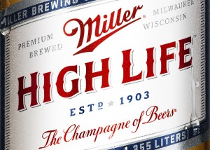 miller-red-white-blue CloseUp