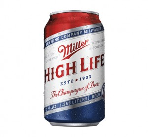 miller-red-white-blue can