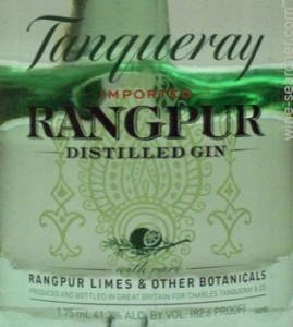 tanqueray-rangpur-distilled-gin-scotland-10096816