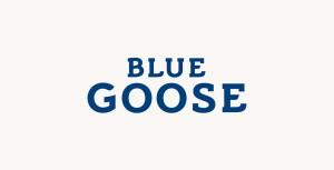 Blue Goose 2