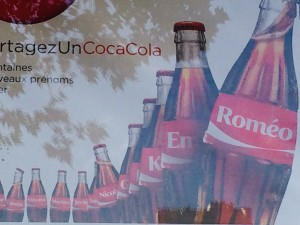 Coke Paris 2014 4