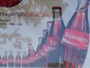 Coke Paris 2014 4