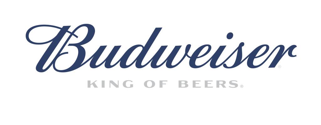 Budweiser by Ian Brignell