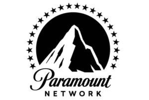 PARAMOUNT by Ian Brignell (2017)